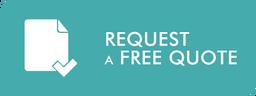 free-quote-iso 9001 -Minnesota